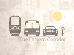 Eastern Corridor