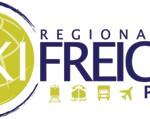 freightpageplanlogo