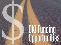 Funding Opportunites
