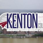 Kenton County Transportation Plan Online Webcast/Open House