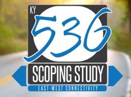 Kentucky 536