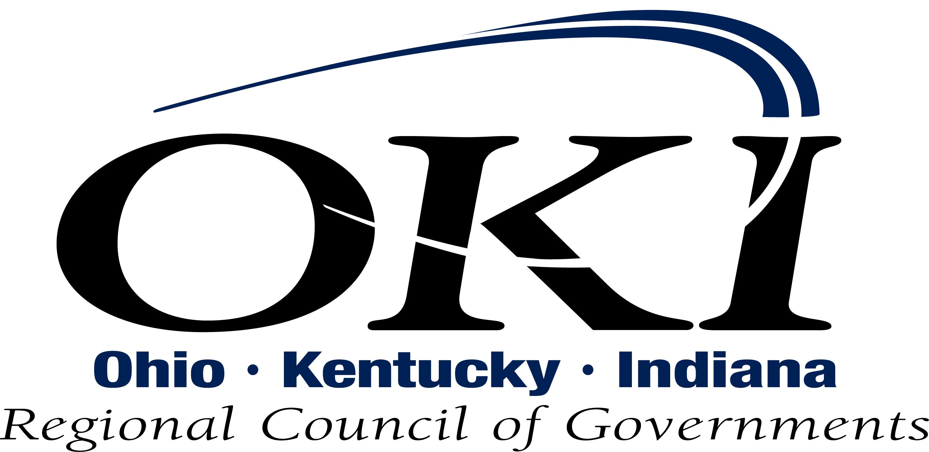 OKI Vector Logo_retouch