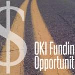 funding-300×222