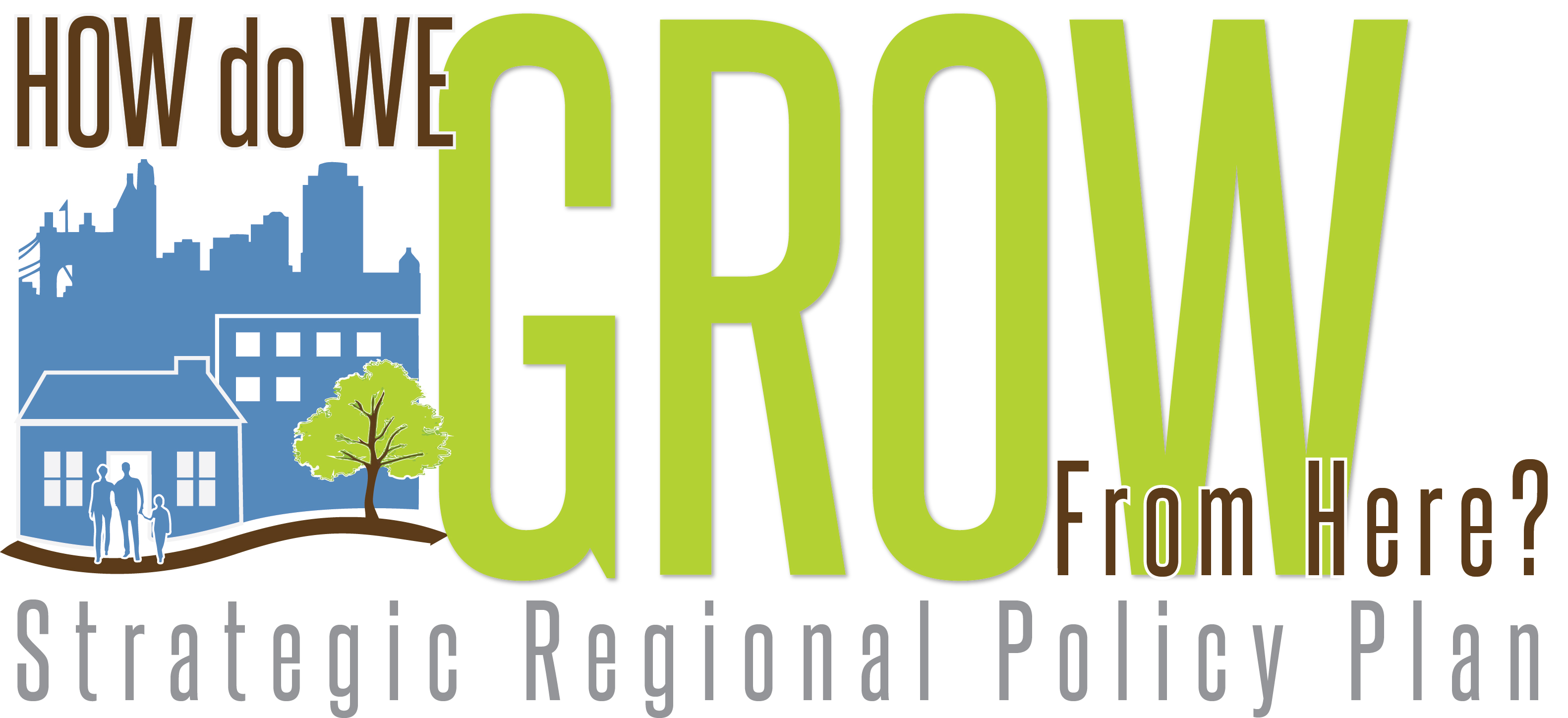 What is regional policy? Definition and examples - Market