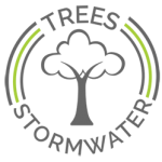 Trees Logo png